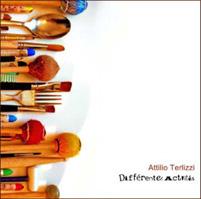 differentes_activites