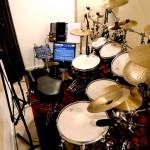 Home Studio 3