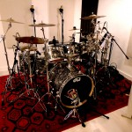 Home Studio 8
