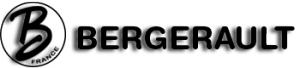 logo-bergerault-300x68