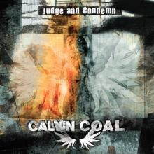 Judge and Condemn